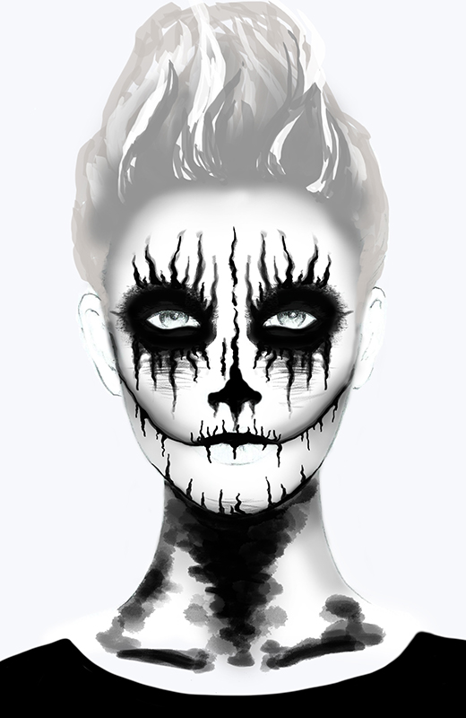suger skull סופיweb