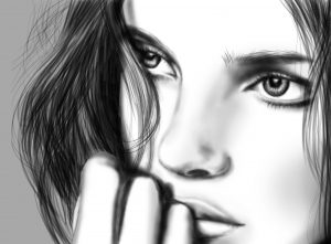 portfolio art (3)