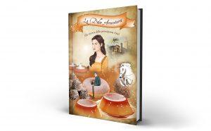 portfolio book cover (10)