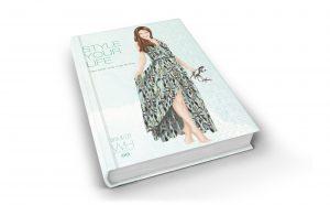 portfolio book cover (6)