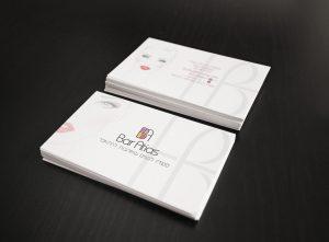 portfolio branding (2)