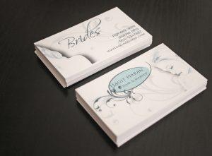 portfolio branding (3)