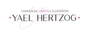 Yael Hertzog