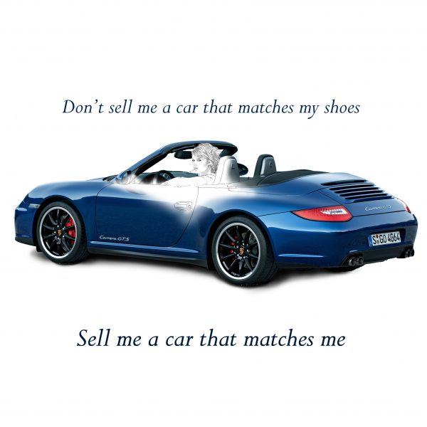 המדריך לקניית רכב נכונה – איך קונים רכב יד 2?