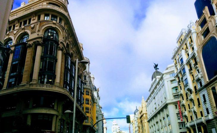 הסיפורים המרתקים של מדריד שלא תראו בשום מדריך טיולים