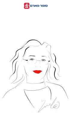 portfolio live drawing (1)