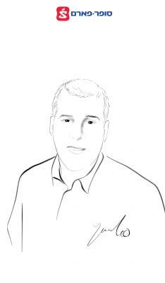 portfolio live drawing (2)