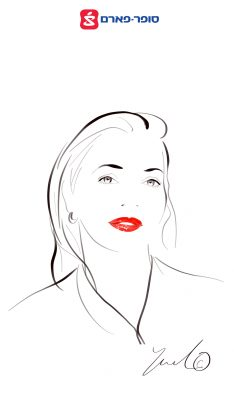 portfolio live drawing (3)
